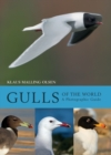 Gulls of the World : A Photographic Guide - Book