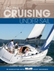 Dag Pike's Cruising Under Sail - eBook
