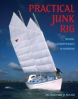 Practical Junk Rig : Design, Aerodynamics and Handling - eBook