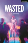 Wasted - eBook
