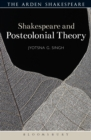 Shakespeare and Postcolonial Theory - eBook