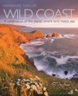 Wild Coast : An exploration of the places where land meets sea - eBook