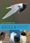 Gulls of the World : A Photographic Guide - eBook