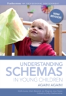 Understanding Schemas in Young Children : Again! Again! - Book