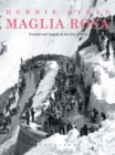 Maglia Rosa 2nd edition : Triumph and Tragedy at the Giro D'Italia - Book