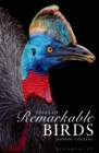 Tales of Remarkable Birds - Book