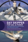 Day Skipper for Sail and Power - eBook