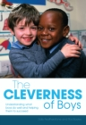 The Cleverness of boys - eBook