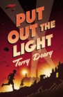 Put Out the Light - eBook