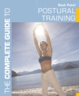 The Complete Guide to Postural Training - eBook