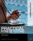 Practical Fitness Testing : Analysis in Exercise and Sport - eBook