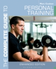 The Complete Guide to Personal Training - eBook