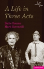 A Life in Three Acts - eBook