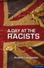 A Day at the Racists - eBook