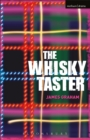 The Whisky Taster - eBook
