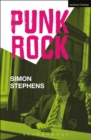 Punk Rock - eBook