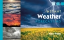 Instant Weather Forecasting - eBook