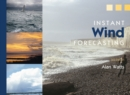 Instant Wind Forecasting - eBook