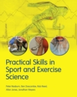 Practical Skills in Sport and Exercise Science - Book