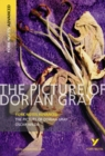 The Picture of Dorian Gray: York Notes Advanced - Book