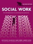 Social Work - eBook