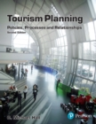 Tourism Planning : Policies, Processes and Relationships - eBook