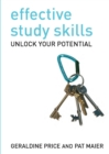 Effective Study Skills : Essential skills for academic and career success - eBook