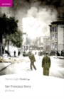 Easystart: San Francisco Story Book and CD Pack - Book