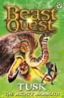 Beast Quest: Tusk the Mighty Mammoth : Series 3 Book 5 - Book