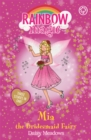 Rainbow Magic: Mia the Bridesmaid Fairy : Special - Book