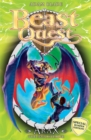 Beast Quest: Arax the Soul Stealer : Special - Book