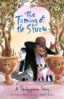 A Shakespeare Story: The Taming of the Shrew - Book