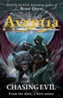 The Chronicles of Avantia: Chasing Evil : Book 2 - Book