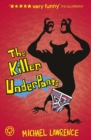The Killer Underpants - eBook