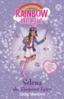 Rainbow Magic: Selena the Sleepover Fairy : Special - Book