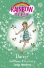 Rainbow Magic: Darcey the Dance Diva Fairy : The Showtime Fairies Book 4 - Book
