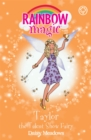 Rainbow Magic: Taylor the Talent Show Fairy : The Showtime Fairies Book 7 - Book