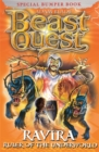 Beast Quest: Ravira Ruler of the Underworld : Special 7 - Book
