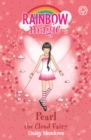 Pearl The Cloud Fairy : The Weather Fairies Book 3 - eBook