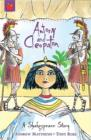 Antony and Cleopatra : Shakespeare Stories for Children - eBook