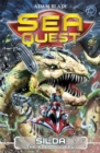 Sea Quest: Silda the Electric Eel : Book 2 - Book