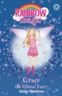 Grace The Glitter Fairy : The Party Fairies Book 3 - eBook