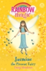 Jasmine The Present Fairy : The Party Fairies Book 7 - eBook
