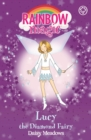 Lucy the Diamond Fairy : The Jewel Fairies Book 7 - eBook