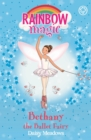Bethany The Ballet Fairy : The Dance Fairies Book 1 - eBook