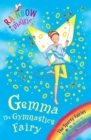 Gemma the Gymnastic Fairy : The Sporty Fairies Book 7 - eBook