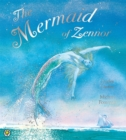The Mermaid of Zennor - Book