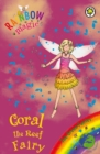 Coral the Reef Fairy : The Green Fairies Book 4 - eBook