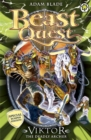 Beast Quest: Viktor the Deadly Archer : Special 11 - Book