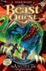 Beast Quest: Anoret the First Beast : Special 12 - Book